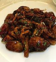 Lang Yi Fang Restaurant (JinQiao)