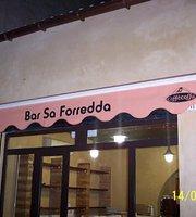 Sa Forredda