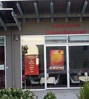 Renno Spice Chinese Restaurant