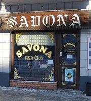 Piastpol-Savona Pizzeria
