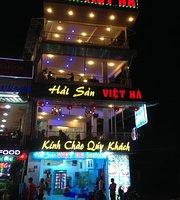 Hải Sản Việt Hà