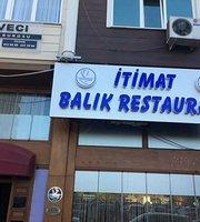 Itimat Balik Restaurant
