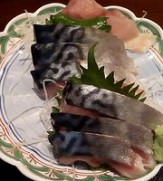 Japanese Restaurant Sushi Hirohan