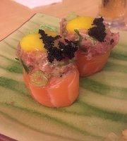 Sushi Lika