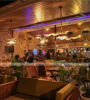 Dunga Restro & Lounge Bar