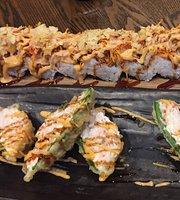 The 10 Best Restaurants Near Papa Jack S Country Kitchen In Buford Ga Tripadvisor