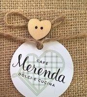 Cafe Merenda