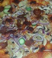Pizzeria IRMA trattoria