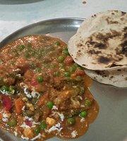 Tiwari Restaurant