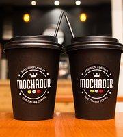 Mochador