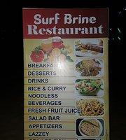 Surf Brine