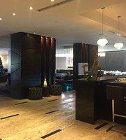 LIDOTEL Hotel Boutique Margarita