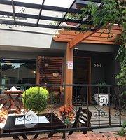 Bassoli Café e Bistrô