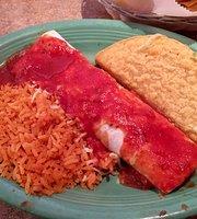Charro Mexican Restaurant