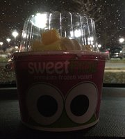 Sweet Frogs