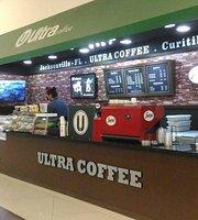 Ultra Coffee Bar