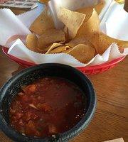 Tacos El Mexicano
