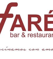 Fare Bar & Restaurant