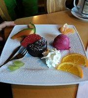 Cafe Auwinkel