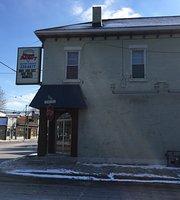 Dayton's Original Pizza Factory