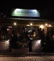Restaurante Aquele Abraço
