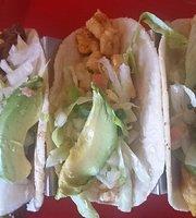 Taqueria La Guadalupe