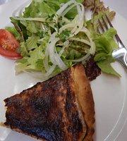 Restaurant Winstub La Dime