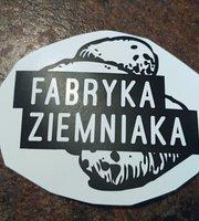 Fabryka Ziemniaka