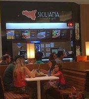Siciliana Forneria e Grill