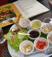 Teppan Japanese Grill & Sushi Bar