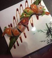 Piacere Sushi