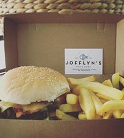 Jofflyn's Fish & Chips