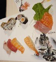 Ristorante Fuji Sushi