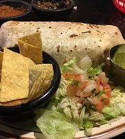 Las Flores Fresh Authentic Mexican