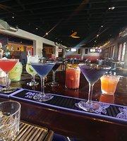 Su Casa Bar And Grill