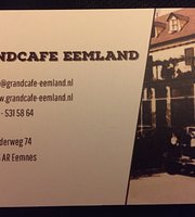 Grand Cafe Eemland