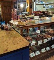 Chocolaterie Raphael