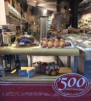 500 Food Boutique