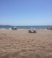 Velamar beach