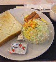 Kitchenohayashi