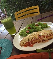 Cafe Carino