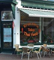 Krua Surin Thai Restaurant
