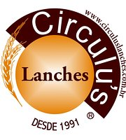 Circulu's