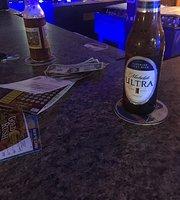 Mustang Sally's Tavern