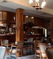 Marienbad Restaurant