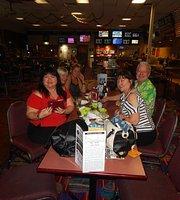 Tracy Village Social & Sports Club
