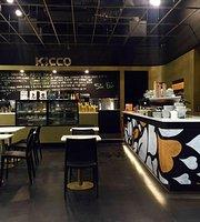 Kicco Espresso