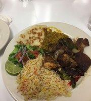 Som Taste Restaurant