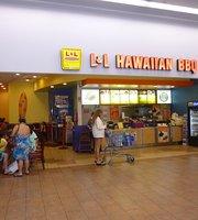 L&L Hawaiian BBQ