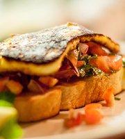 Tasca - Spanish Tapas Bar & Restaurant
